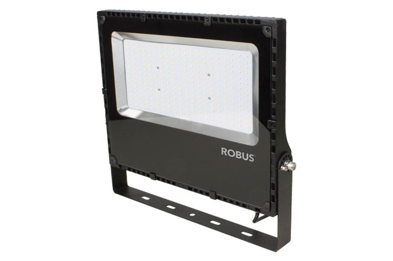 ROBUS External and Flood Lighting