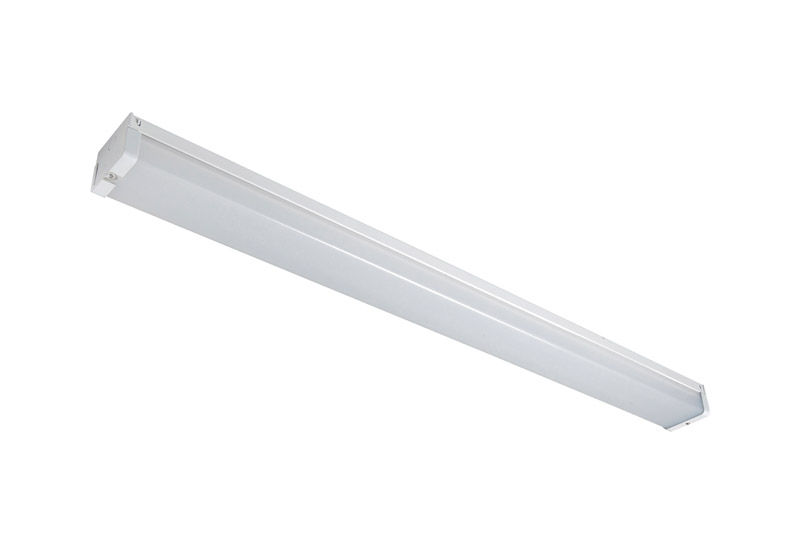 DUKE LED Batten | ROBUS