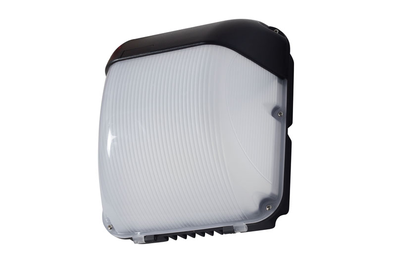ROBUS External and Flood Lighting