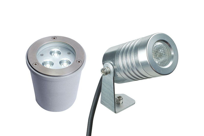 ROBUS Lighting for Hospitality & Tourism