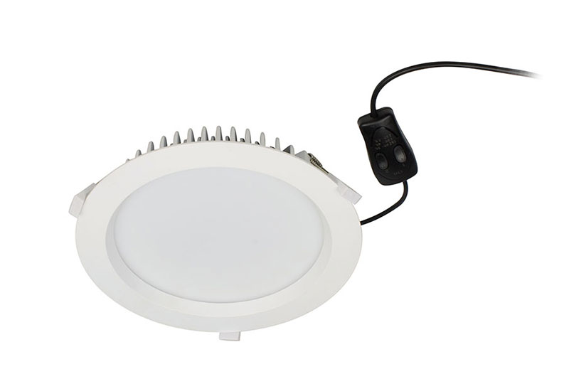 Morph downlight | ROBUS