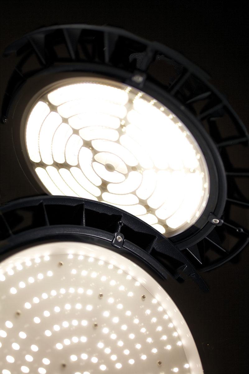 SONIC LED HIGHBAY | ROBUS