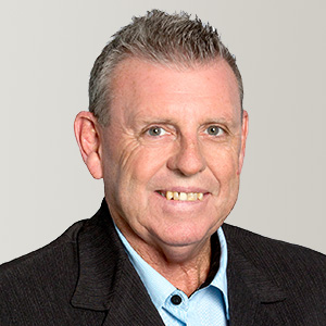 Gordon Matthews, LED Group
