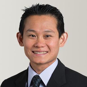 Jackson Teo, LED Group