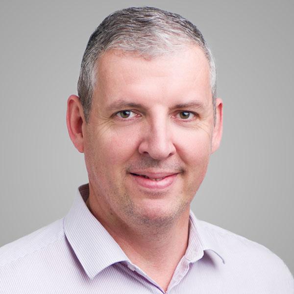 Martin Ailmore, LED Group