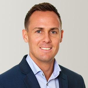 Matt Vukovich, LED Group