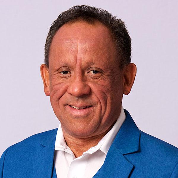 Mike Ferraz, LED Group