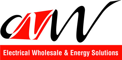 CNW Electrical Wholesale | ROBUS
