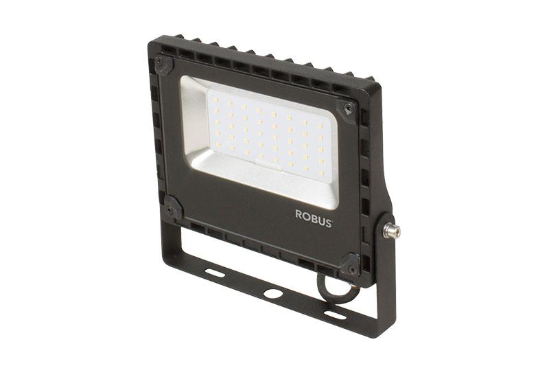 CHAMPION LED Flood Light | ROBUS