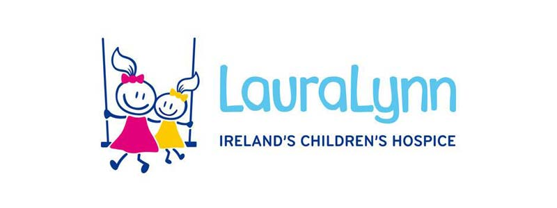 Charities Sponsored by LED Group ROBUS - Laura Lynn