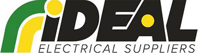 Ideal Electrical | ROBUS