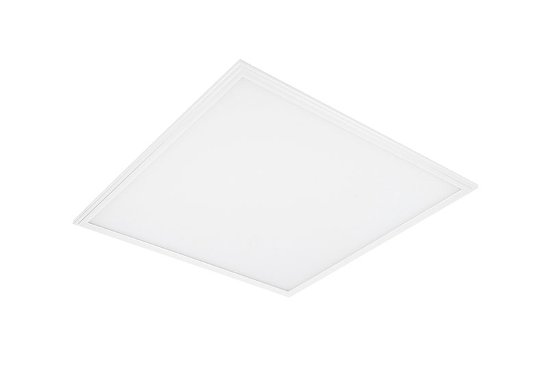 Space LED panel | ROBUS