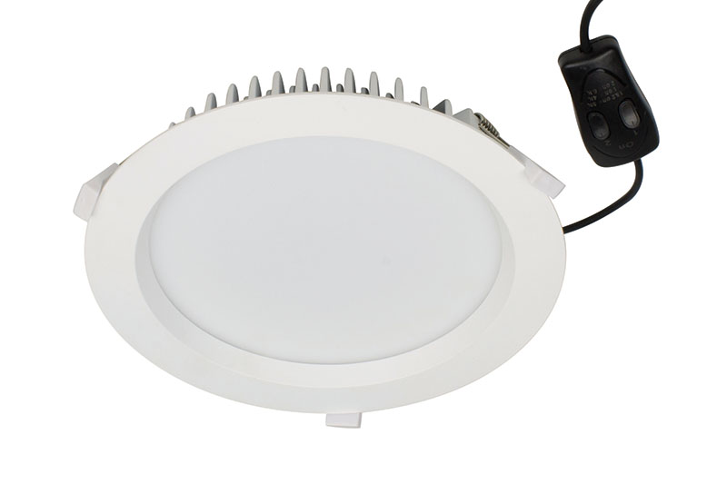 MORPH LED CCT3   ROBUS
