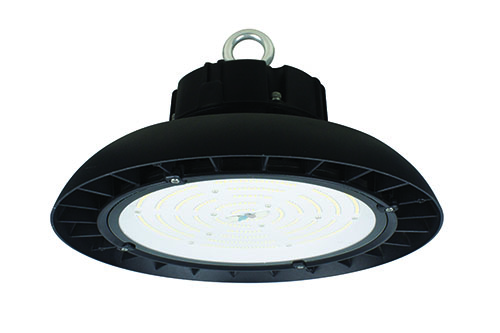 SONIC LED HIGHBAY | ROBUS