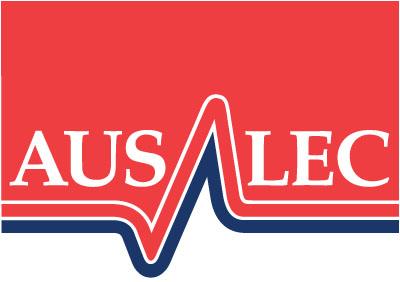 Auslec | ROBUS