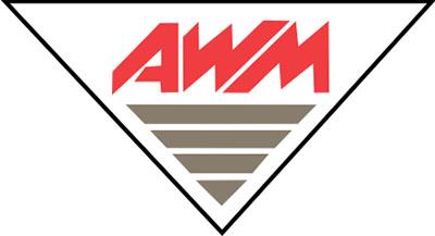AWM Electrical | ROBUS