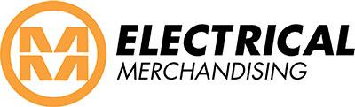 MM Electrical Merchadising | ROBUS
