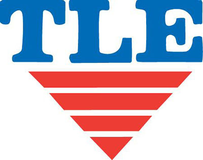 TLE Electrical | ROBUS